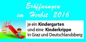 banner-website-aktuelles