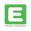logo-energie-steiermark