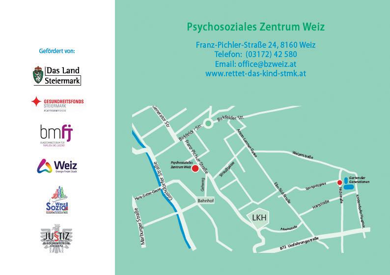 Einladung-weiz-seite3