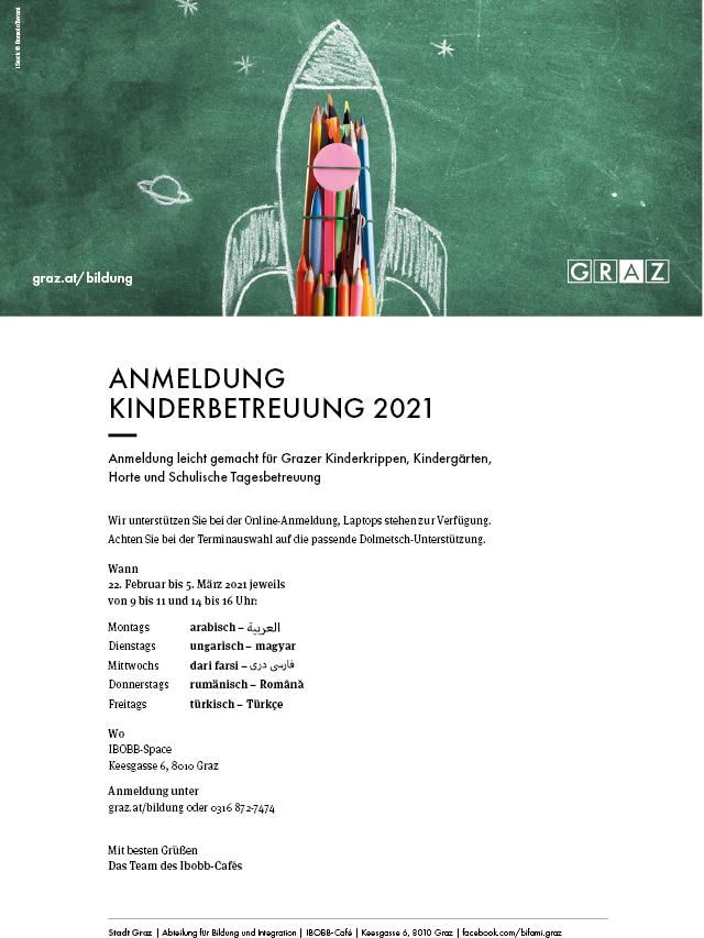 bild-info-online-anmeldung-kinderbetreuung-stadt-Graz