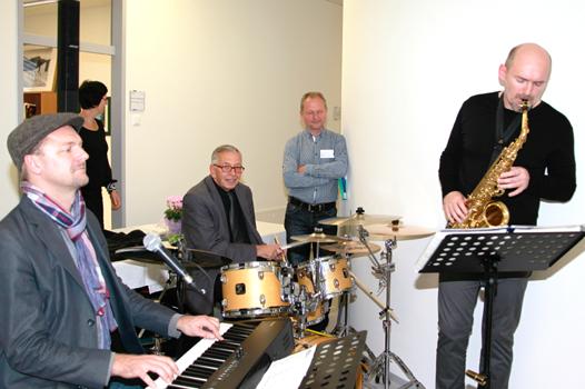 City-Jazzband