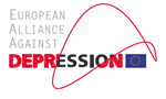 logo-buendniss-depression