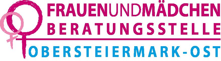 logo-frauenberatung