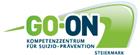 logo-go-on