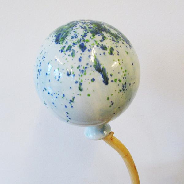 bild-rosenkugel-keramik