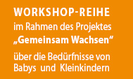 banner-workshopreihe
