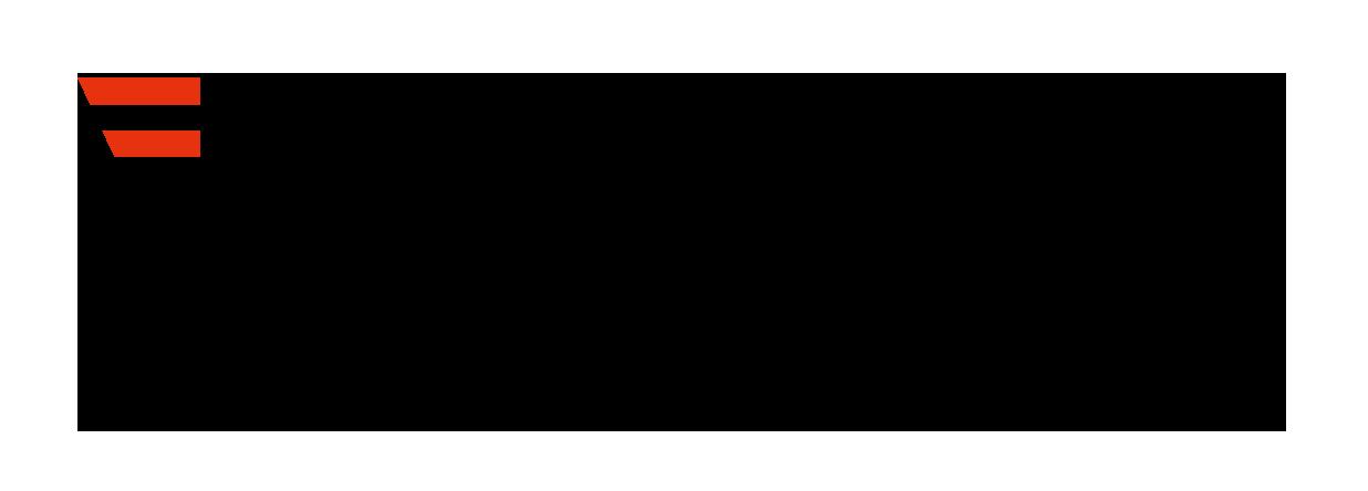 logo-bka-frauen-familie-jugend