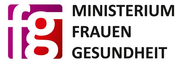 Logo-Ministerium-frauen