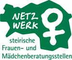 logo-netzwerk-frauen-steiermark