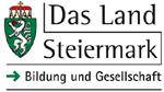 logo-land-steiermark-bildung-gesellschaft