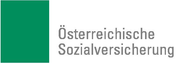 logo-sv