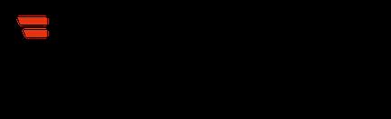 logo-bka-justiz