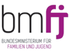 logo-bmwfj