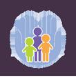 Logo Bundesverband österreichischer Kinderschutzzentren