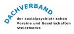 Logo-dachverband-sozialpsychiatrischen-Vereine-steiermarks