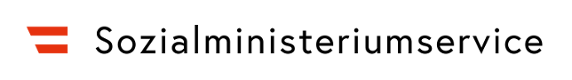 logo-sozialministeriumservice