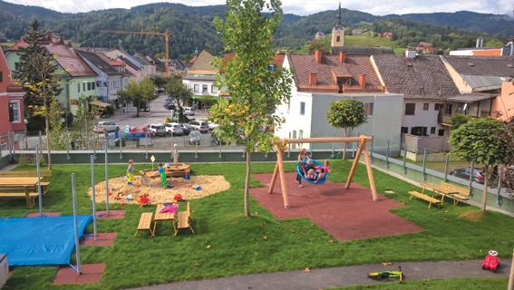 foto-dachlandschaft-kinder-landsberg
