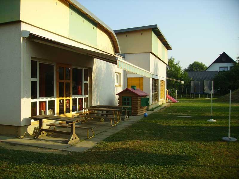 foto-kindergarten-kiredaki-aussenansicht