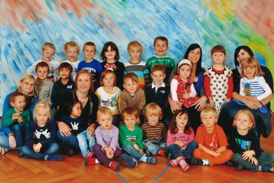 foto-kindergruppe-regenbogenland
