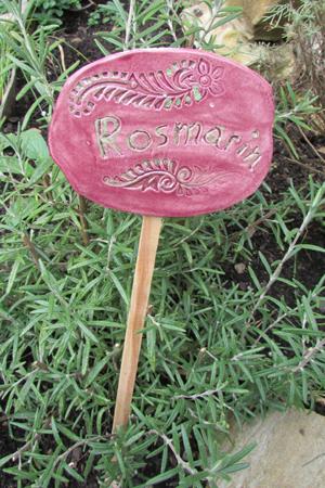 kraeuterschild-rosmarin