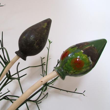 rosenspitz-keramik