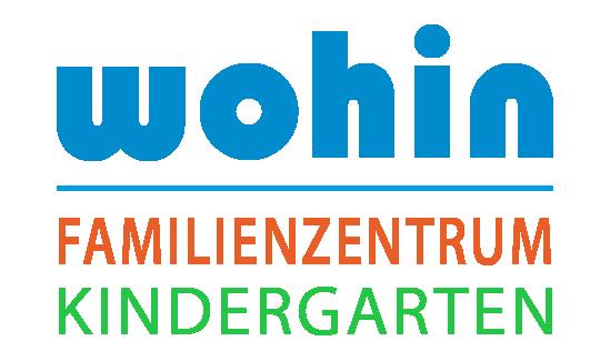 logo-familienzentrum-kindergarten-wohin