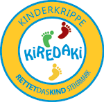 Logo-kinderkrippe-kiredaki