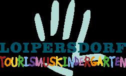 logo-tourismuskiga