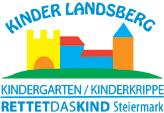 logo-kinder-landsberg
