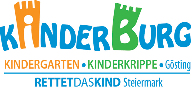 logo-kinderburg