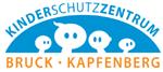 logo-kinderschutzzentrum-bruck-kapfenberg