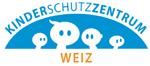 logo-kinderschutzzentrum-weiz