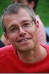 foto-alexander-schneider